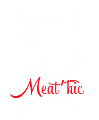 Meat'hic Grill